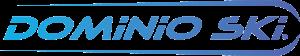 logo-2-dominio-ski
