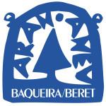 logo_baqueira