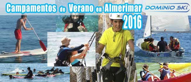 camp_verano_almerimar