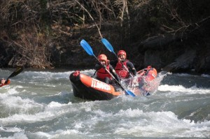 canorafting-2001