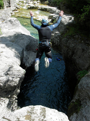 descenso_de_canones