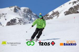 foto-victor-dominio-ski