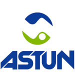 logo_astun