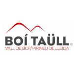 logo_boitaull