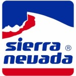 logo_sierranevada