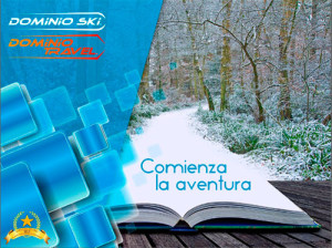 presentacion-dominio-ski