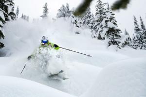ski-hors-piste-freeride-03
